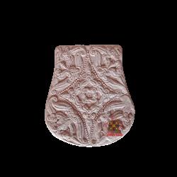 Kerámia tarsoly. Ne csak hordd, rakd is ki. Fodorinda kerámia az őszi tarsoly kollekció limitált darabszámú tagja.