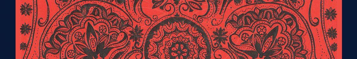 Vörös és fekete mégsem Stendhal. Ez a Pirkadat. Mikor még csaj fényét küldi a kelő Nap.